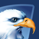 Jobs | Web Design and Web Programmer Careers | Americaneagle.com, Inc.